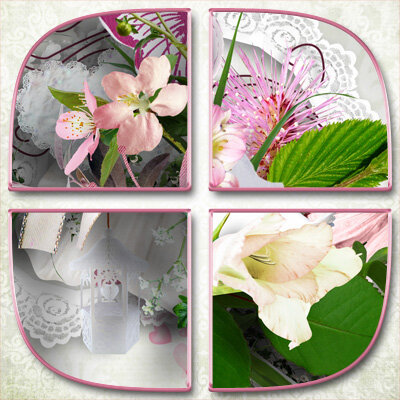 «sweet romance» 0_955db_f05eb2e1_L