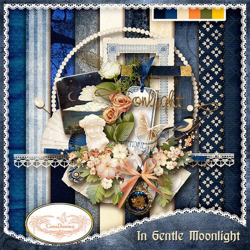 «In Gentle Moonlight» 0_958f7_32df0c27_L