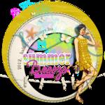 SummerBreeze_logo.png