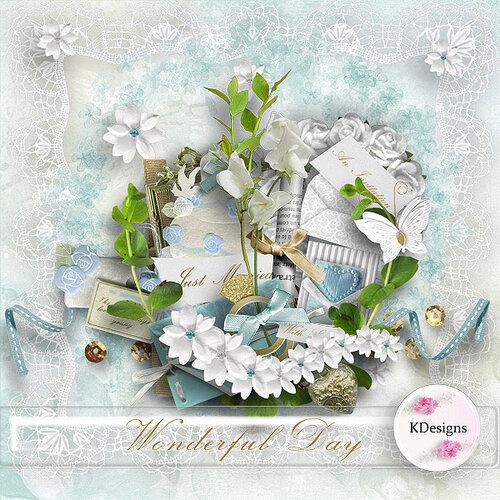 «Wonderful Day» 0_96231_a7358b04_L