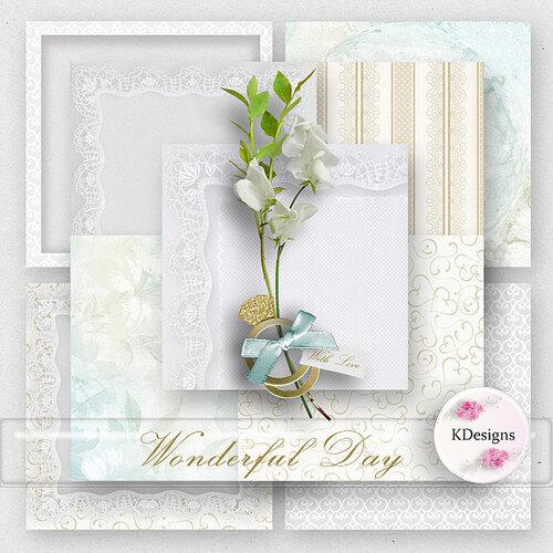«Wonderful Day» 0_96233_5b588ba2_L