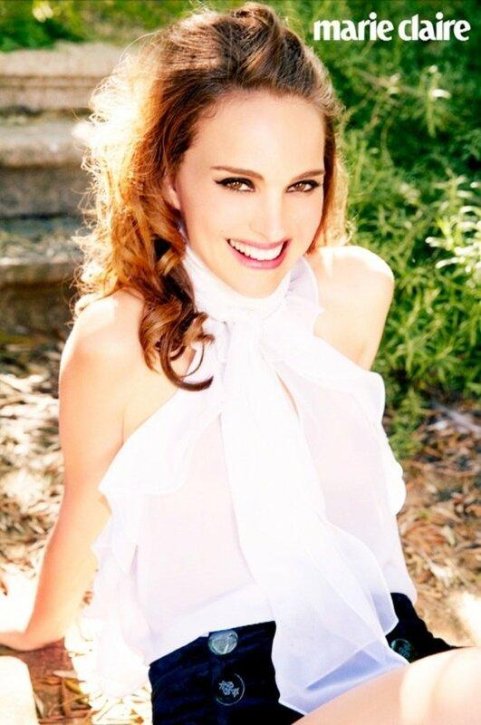 Natalie-Portman-Marie-Claire-UK-2015-Cover-Shoot05-800x1444.jpg