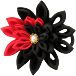 fleur-decor-tube-colombe.png