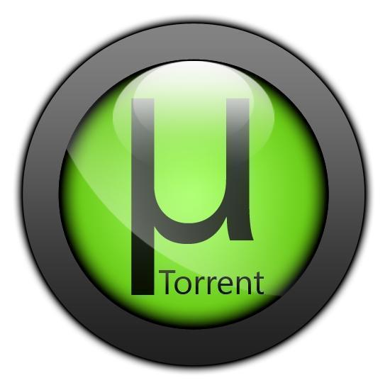 Военный фильмы скачать бесплатно в   FastTorrentRU