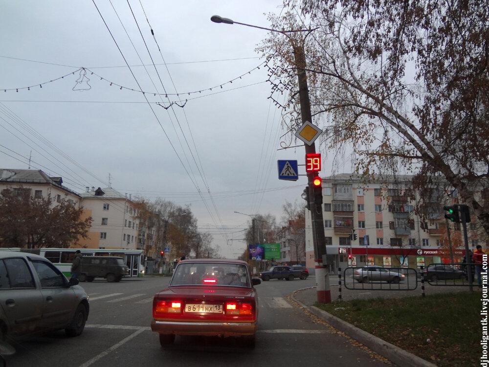 Регистратура поликлиники тольятти на свердлова 82 тольятти