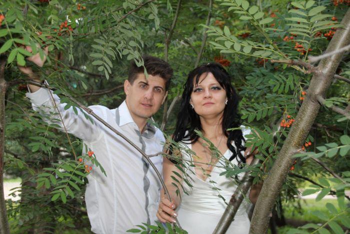 Супружекая пара обратилась в полицию из-за плохого фотографа