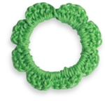 natali_strawberry_crochet5-sh.png