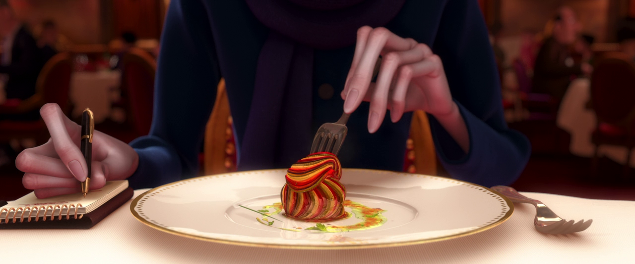 Мультфильм феечки динь динь