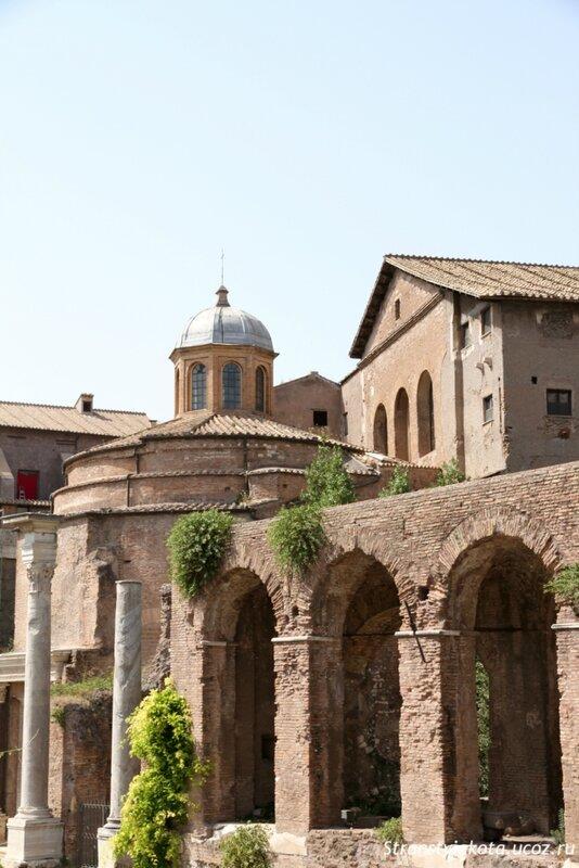 italy, Roma