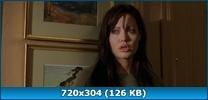 Забирая жизни (Режиссерская версия) / Taking Lives (2004) BDRip 720р + HDRip