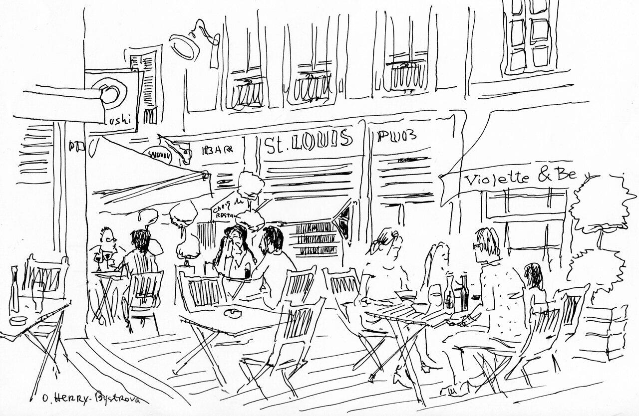 Lyon 5 rueMerciere.jpg