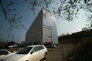 В этом году в приморской столице отремонтировано более 590 жилых многоэтажных домов