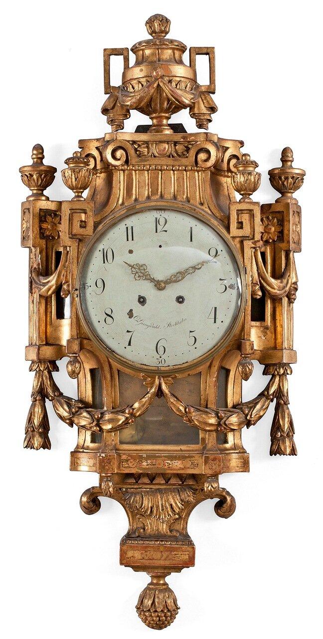 e270be672305 Антиквариат   Часы каминные и настольные 17-19 века из Европы ...