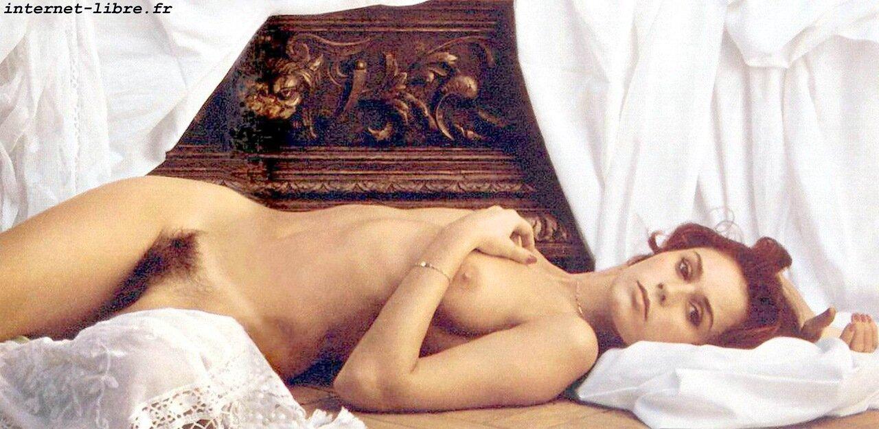 korinn-kleri-eroticheskie-foto