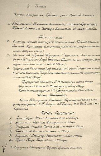 <a href='http://img-fotki.yandex.ru/get/6520/97867398.12/0_7e6e4_722f5044_orig.jpg'>1881 г. Список членов Костромской губернской ученой архивной комиссии.</a>