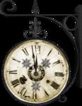 tp-clock1.png