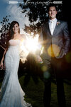 mission-wedding-photographer-2.jpg