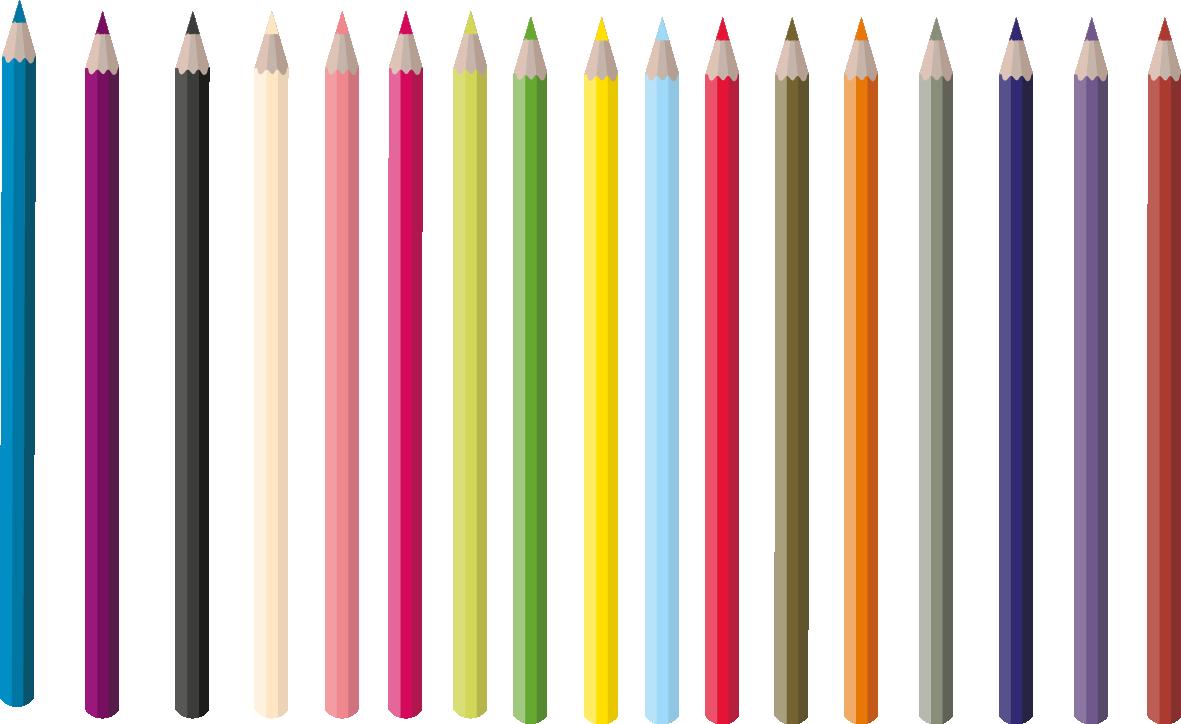 Коллекция картинок на школьную тему. Красочные фото высокого качества для учащихся школ