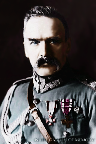 marshal_pilsudski_by_olgasha.png