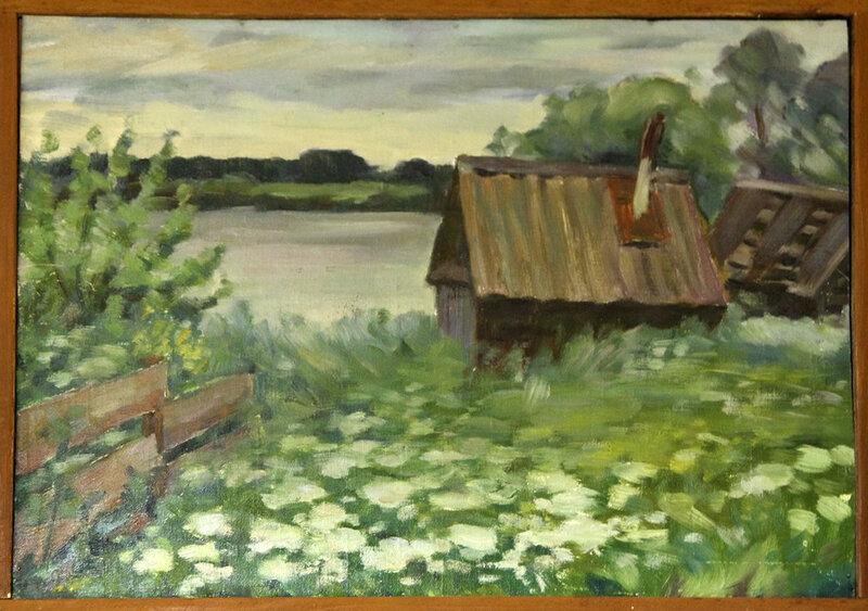 Демидов. Выставка. 2011 (20).jpg