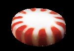 Cookies4Santa  (105).png