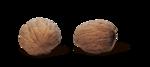 Cookies4Santa  (110).png