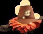 wendyp_flowery tales_el (53).png