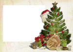 hollydesigns_ttnbc-holidaycards-2a.png