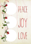 hollydesigns_ttnbc-holidaycards-3a.png