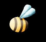 MKDesigns_SpringThings_ep (21)sh.png