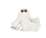 natali_halloween_ghost2.png