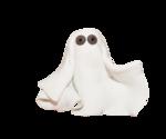 natali_halloween_ghost2.png