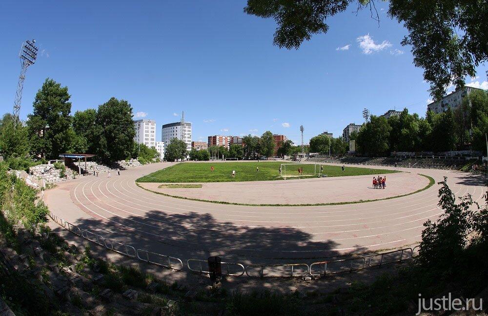 http://img-fotki.yandex.ru/get/6521/125057399.2b/0_9c1f3_d8d55206_XXL