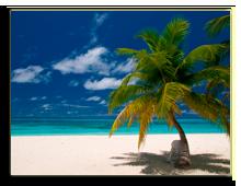 Мальдивы. Micha Rosenwirth - shutterstock