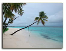 Мальдивы. Park Hyatt Maldives Hadahaa 5*