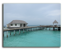 Мальдивы. Viceroy Maldives 5*.