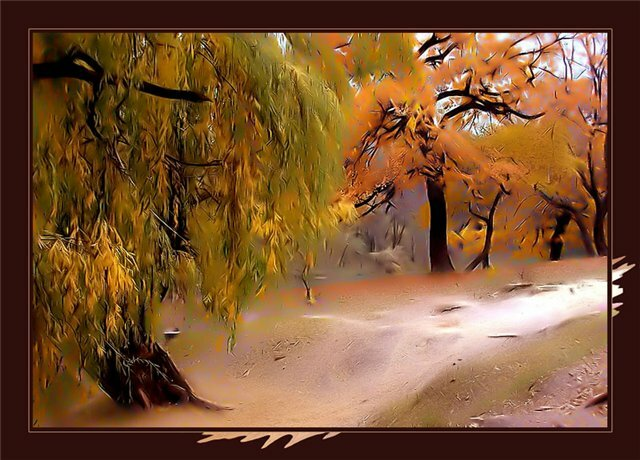 http://img-fotki.yandex.ru/get/6521/130227667.0/0_90f9d_df42d718_XL.jpg