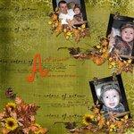 Autumn-ColorWEB.jpg