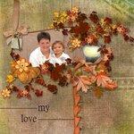 My-Love3.jpg