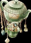 ldavi-fallingleavesautumntea-thehotteaballoon3.png