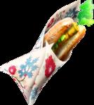 ldavi-bunnyflowershop-picnicprovisions-carrotdog3.png
