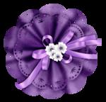 purple-flowersachet1.png