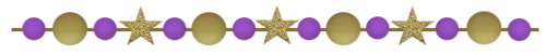 bead3.png