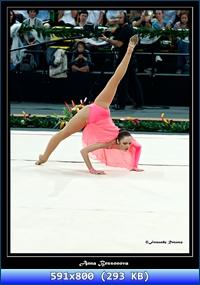 http://img-fotki.yandex.ru/get/6521/13966776.141/0_8f591_dab0410a_orig.jpg