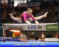 http://img-fotki.yandex.ru/get/6521/13966776.144/0_8f62e_8b571a0b_orig.jpg