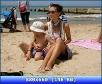 http://img-fotki.yandex.ru/get/6521/13966776.146/0_8f676_260ec544_orig.jpg