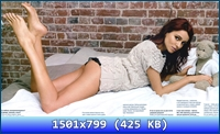 http://img-fotki.yandex.ru/get/6521/13966776.147/0_8f6c8_d2105c7a_orig.jpg