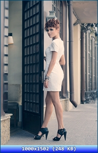 http://img-fotki.yandex.ru/get/6521/13966776.149/0_8f732_e83f447c_orig.jpg