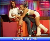 http://img-fotki.yandex.ru/get/6521/13966776.149/0_8f736_d9ea8c07_orig.jpg
