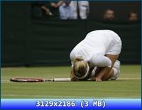 http://img-fotki.yandex.ru/get/6521/13966776.16c/0_8ff6b_1e9891e4_orig.jpg